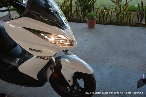 Kawasaki J300 (13)