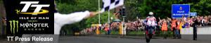 TT RACE
