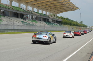 Time attack 2013 (110)