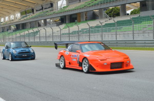 Time attack 2013 (122)