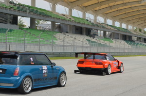 Time attack 2013 (124)