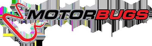 Motorsports News | Bike Reviews | Gadget Reviews