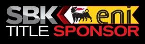 SBK-TITLE_SPONSOR_OnDark (2) (600x183)