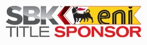 SBK-TITLE_SPONSOR_logo_2
