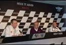 shell_advance_asia_talent_cup_4NG_7119